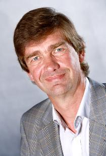 S. Thormählen