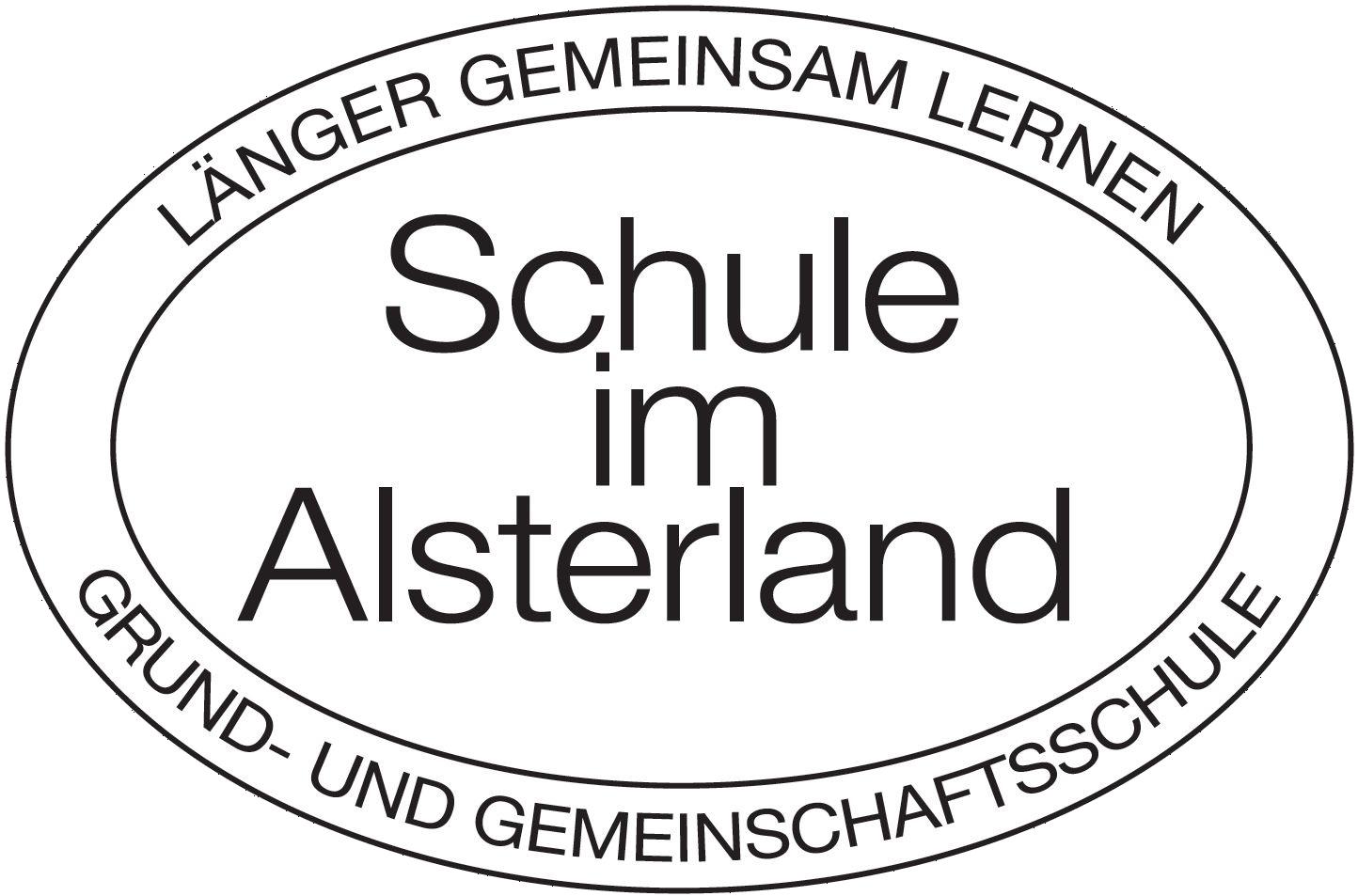 Schule im Alsterland